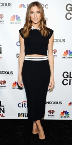 092914-LOTD-allison-williams-428