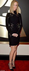 257C64CE00000578-2938468-She_s_back_Nicole_Kidman_joined_her_singer_husband_Keith_Urban_t-a-381_1423456872141